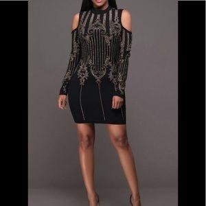Dresses & Skirts - Kay